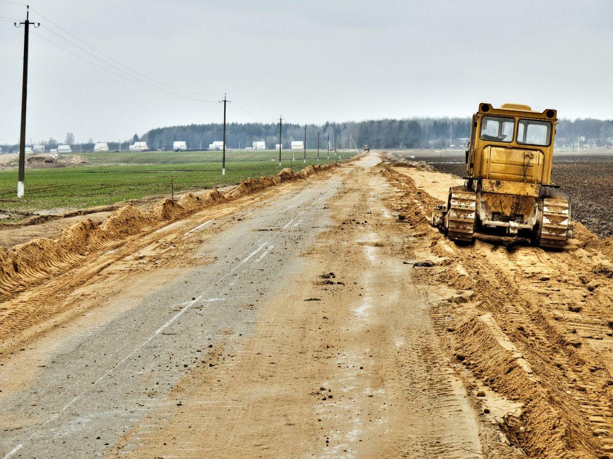 construction-route