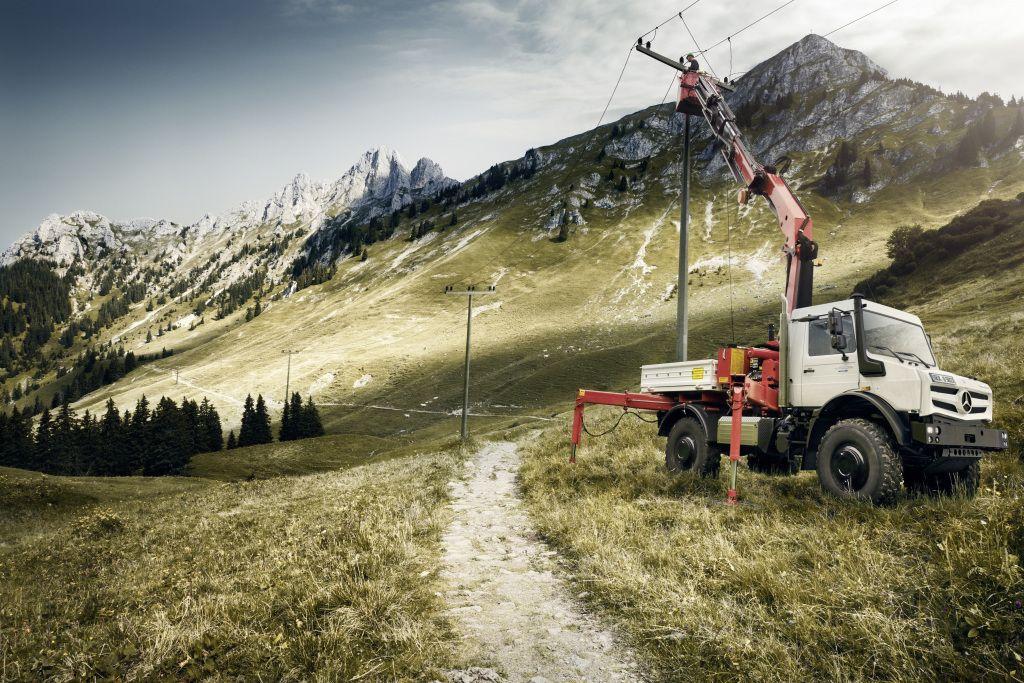 maintenance-regions-montagneuses